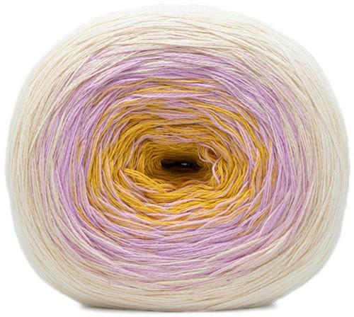 Lana Grossa Shades Of Cotton 111