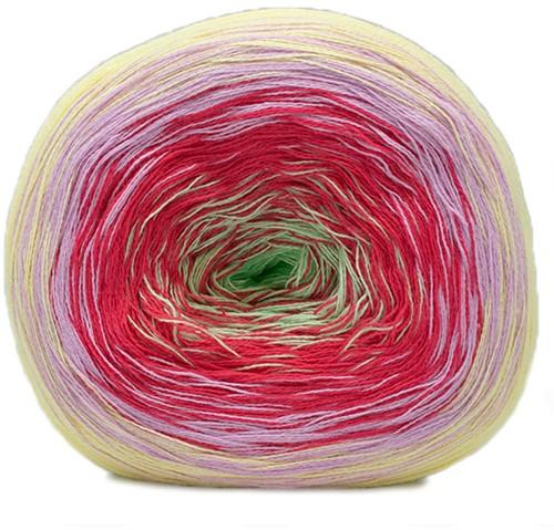 Lana Grossa Shades Of Cotton 115