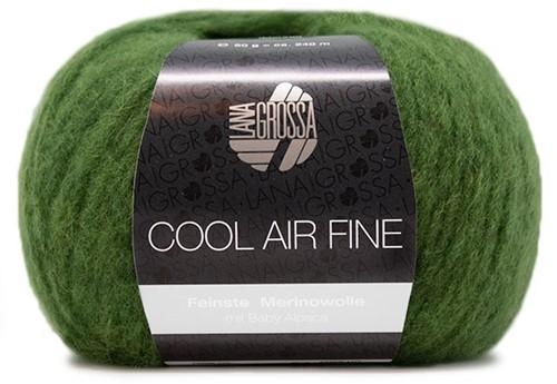 Lana Grossa Cool Air Fine 1