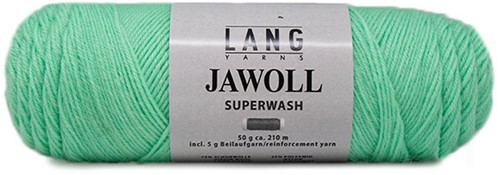 Lang Yarns Jawoll Superwash 373