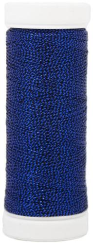 Lang Yarns Deco 006 Blue