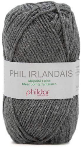 Phildar Phil Irlandais 0002 Minerai