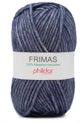 Phildar Frimas 2089 Denim