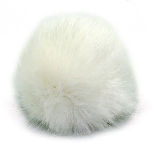 Rico Fake Fur Medium 1 Naturel