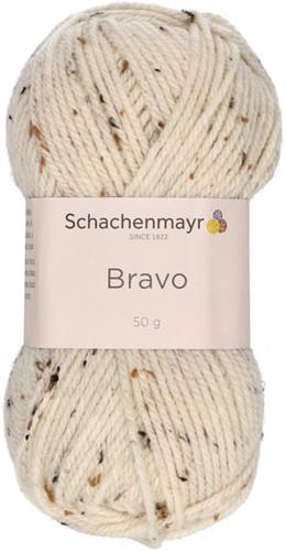 SMC Bravo 0002 Natur-tweed