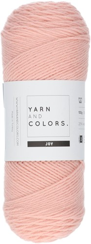 Baby Dream Blanket 2.0 Crochet Kit 12 Rosé Stroller Blanket