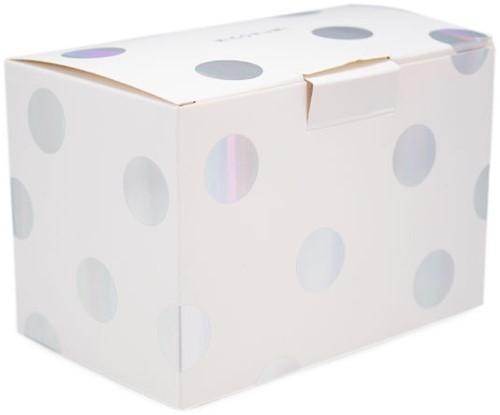 Rico Ricorumi Gift Box
