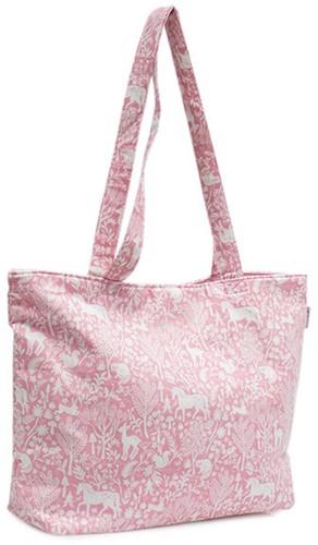 Craft Bag Forest Frolic