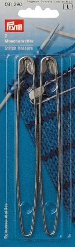 Prym Stitch Holders