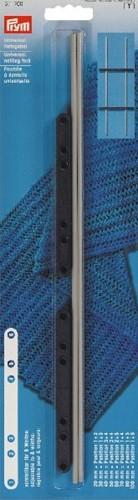 Prym Universal Netting Fork