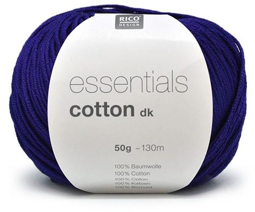 Shopper Crochet Kit 3