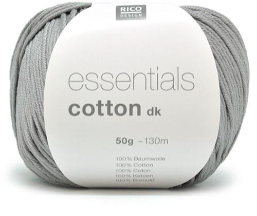 Shopper Crochet Kit 4