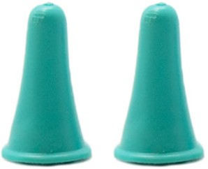 KnitPro Point Protectors Small 2 - 5mm