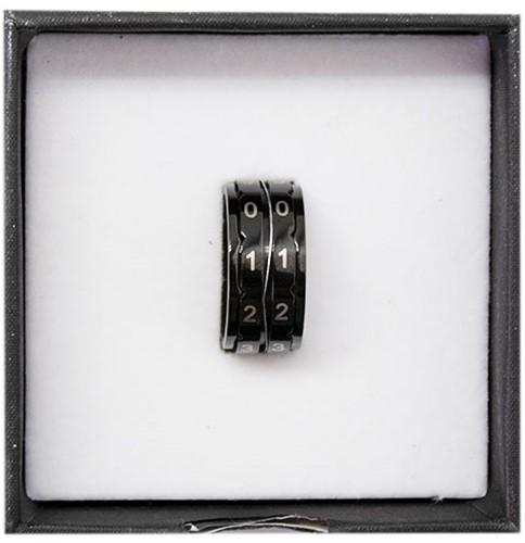 KnitPro Row Counter Ring 8