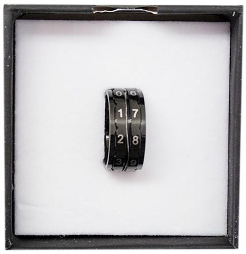 KnitPro Row Counter Ring 9