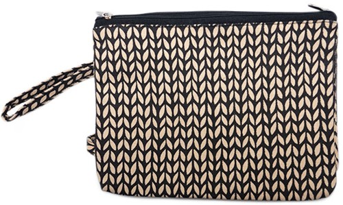 Lana Grossa Large Travel Pouch