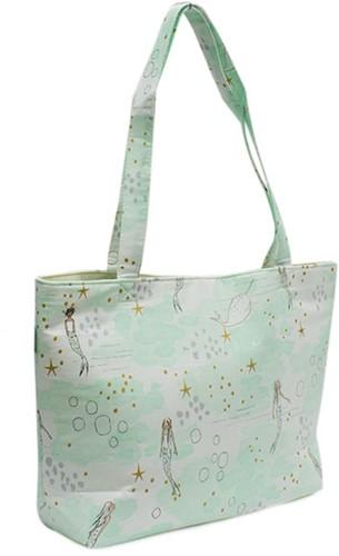 Craft Bag Mermaid Magic