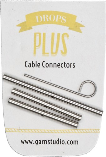 Drops Cable Connector
