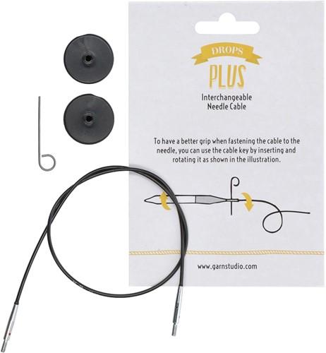 Drops Cable 60cm
