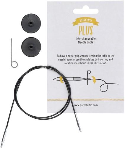 Drops Cable 80cm