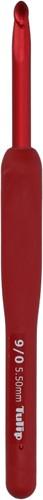 Tulip Etimo Red Haaknaald 5.50mm