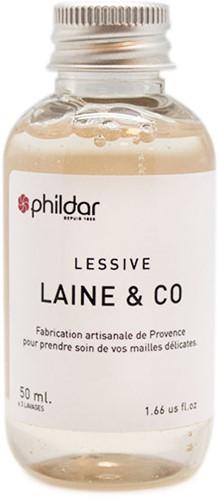 Phildar Wool Detergent 50 ml