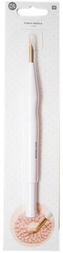 Rico Punch Needle Large 5mm