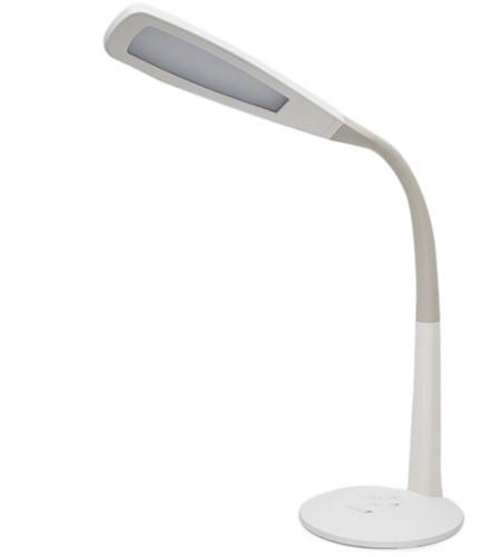 PURElite Daylight Lamp Quad Spectrum
