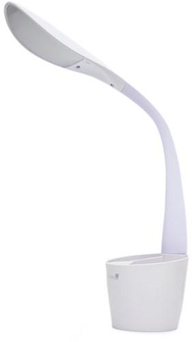 PURElite Craft Lamp Professional
