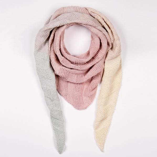Lana Grossa Shades Of Merino Cotton Yarnplaza Com