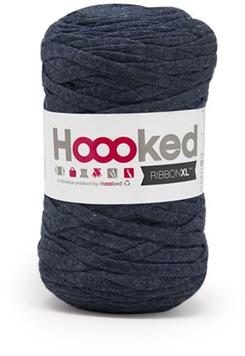 Hoooked RibbonXL 8 Riverside Jeans