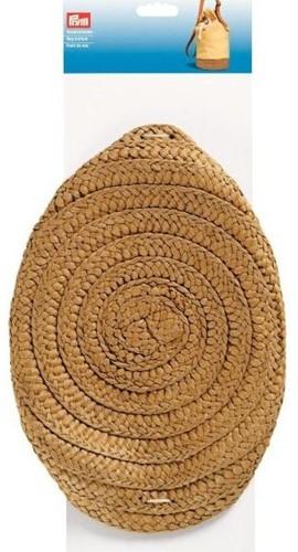 Prym Bag bottom Liv
