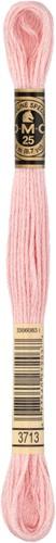 DMC 117MC Mouliné Spécial Embroidery Thread 8m 3713
