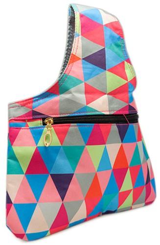 Yarnplaza Colorful Bag
