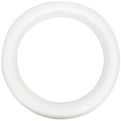 Yarnplaza Styrofoam Ring 50cm
