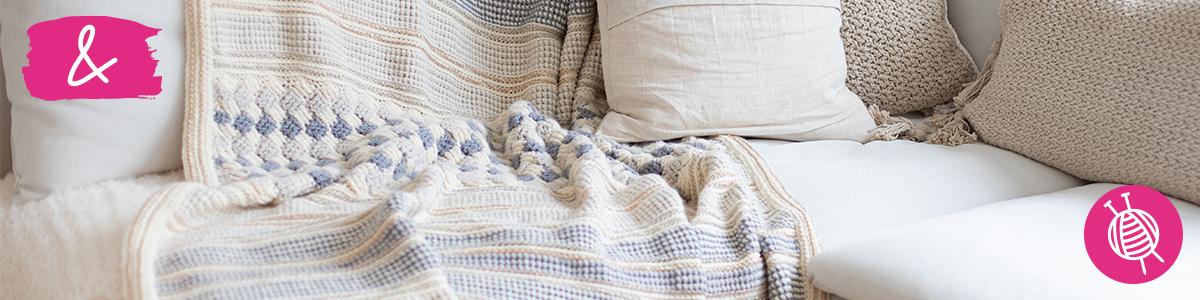 Yarnplaza & Handmadejolie