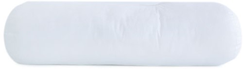 Yarn and Colors Inner Cushion Cylinder 49 cm x 15 cm