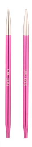 KnitPro Zing Interchangeable Circular Knitting Needles 5mm