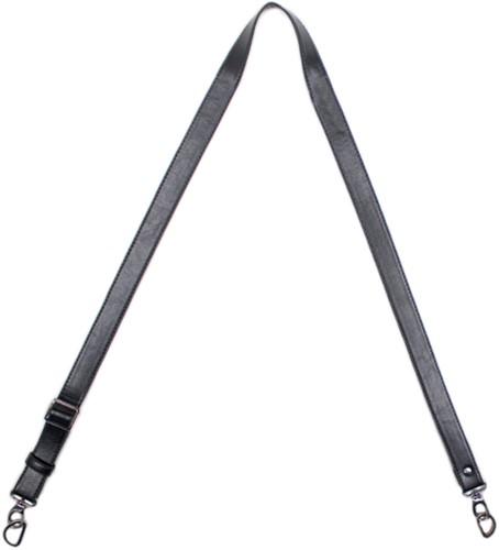 Handbag Shoulder Strap Wide 9 Black